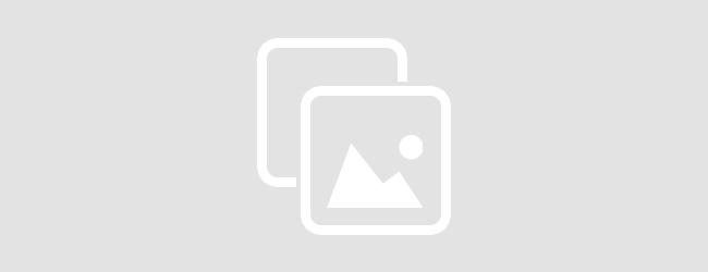 Godišnja skupština HUPG-a i 1. međunarodni kongres antičkih gradova Solin, 25. – 28. Veljače 2015. - 02.03.2015. | Grad Zadar - Gradska uprava