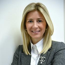Mirela Sučić Čevra, PhD
