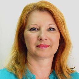 Ana Brničević