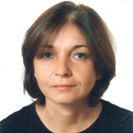 Asma Shhaltoug