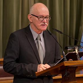 Andrzej Czaplinski