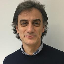 Andrea Colonnelli