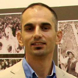 Mario Matijević