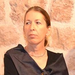 Dora Kušan