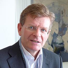 Rudolf Zunke