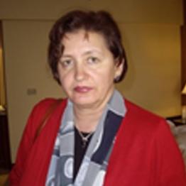 Vesna Rajković